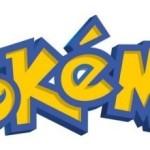 Pokémon X & Y – Guida all'allenamento