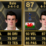 FIFA Ultimate Team: come trasformare giocatori oro in carte nere