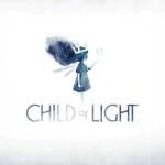 Child of light – video gameplay