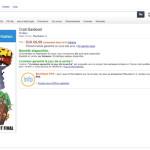 Nuovo Crash Bandicoot per PS4 in arrivo?