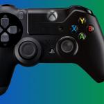 PlayStation 4 e Xbox One ai voti: quale ha le migliori esclusive?