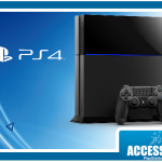 PS4 All Access: diretta streaming conferenza Sony – 14 novembre 2013