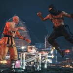 Figher Within disponibile al lancio di Xbox One