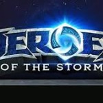 Blizzcon 2013: Heroes of the Storm un nuovo MOBA con le star dei giochi Blizzard