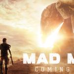 Mad Max: il ritorno del guerriero della strada!