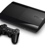 PS3 sarà supportata ancora per anni, afferma Sony