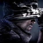 Call of Duty: Ghosts leader della next-gen
