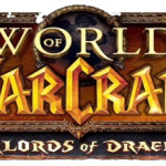Blizzcon 2013: Annunciata Warlord of Draenor nuova espansione di WoW