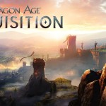Lungo video gameplay per Dragon Age Inquisition