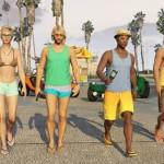 Il primo DLC di GTA V il 19 novembre
