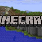 Minecraft su PlayStation