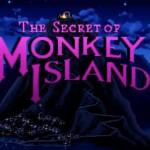 Autostop videoludico, direzione Monkey Island.