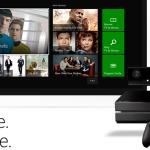Problemi segnalati in Europa per la visione di segnale tv attraverso Xbox One