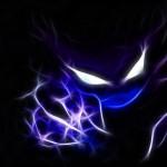 Pokémon X e Y: Guida a IVs, EVs e statistiche base