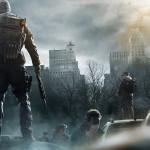 Tom Clancy's The Division: ecco il motore Snowdrop in un teaser trailer