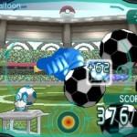 Pokémon X e Y: guida al SAV