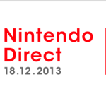 Nintendo Direct 18/12/13 – Diretta streaming