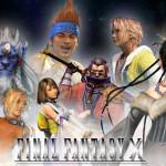 Quando la storia è tutto – Final Fantasy X