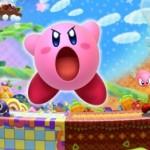 Primo voto da Famitsu per Kirby: Triple Deluxe