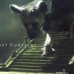 The Last Guardian: a breve Ueda rivelerà alcune novità sul gioco