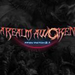 Final Fantasy XIV: rilasciata nuova patch 2.1 con numerosissime aggiunte