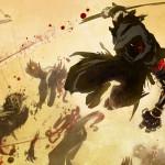 Mostrato in video il gameplay di Yaiba: Ninja Gaiden Z