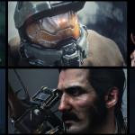 Videogiochi in uscita nel 2014: cosa porterà l'anno nuovo?