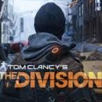 Tom Clancy's The Division: si potranno cercare cibo e acqua