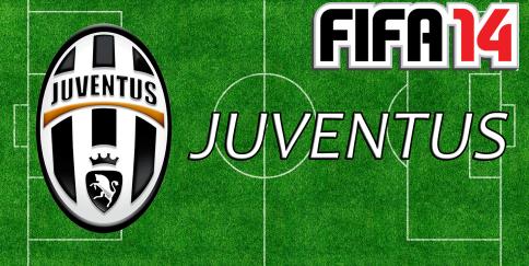 Come giocare al meglio con la Juventus