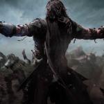 La Terra di Mezzo: L'ombra di Mordor, la storia per immagini