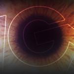 Una serie di novità per l'ormai prossimo VGX 2013