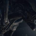 SEGA annuncia Alien: Isolation
