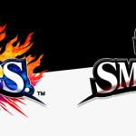 Super Smash Bros.: trofei diversi a seconda della console