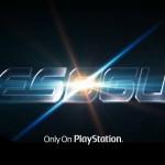 Resogun: in arrivo un nuovo DLC e nuovo progetto per gli sviluppatori