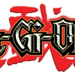 Yu-Gi-Oh! Presentata la nuova line up alla fiera internazionale del giocattolo