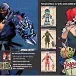 Yaiba: Ninja Gaiden Z – annunciata la special edition