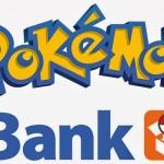 Banca pokémon finalmente rilasciata in Giappone, a breve il lancio internazionale