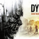 Possibile data d'uscita per Dying Light