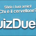 QuizDuello Premium apk aggiornata – download gratis