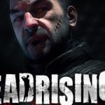 Dead Rising 3: Operation Broken Eagle disponibile da oggi