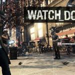 Watch Dogs: programmati DLC già prima del posticipo