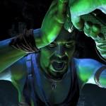 Rumors sull'uscita di Far Cry 4.