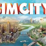 SimCity: in arrivo una patch che introdurrà il gioco offline