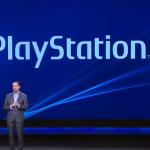 Il servizio Sony/Gaikai si chiamerà PlayStation Now, e ora abbiamo alcuni nuovi dettagli