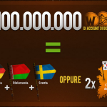 I 10 anni di World of Warcraft raccontati in numeri