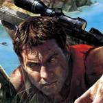Annunciato il prezzo di Far Cry: The Wild Expedition; Far Cry 1 disponibile a parte su PSN e Live