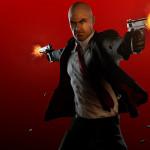 Primi dettagli sul nuovo Hitman per PS4, Xbox One e PC