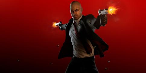 Il nuovo gioco dell'Agente 47 è vivo e vegeto