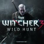 The Witcher 3: svelata data di uscita dell'espansione Hearts of Stone