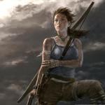 Voti per Tomb Raider Definitive Edition